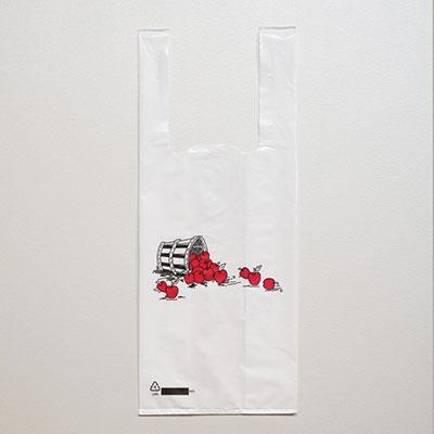 U-Pick Bags