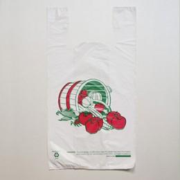 Checkout Bags