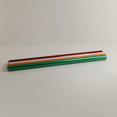 Cello Roll - Green - 40'' X 100'