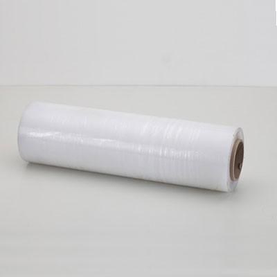 18'' Pallet Wrap - 1500'/Roll - 80 Gauge