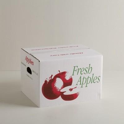 #325 Stock Apple Bushel Outer