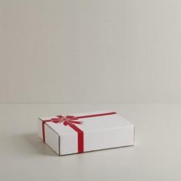 #400 - 12 Pack Gift Carton