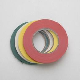 Green Bagsealing Tape - 3/8'' x 180 yd