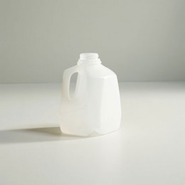 Handle Quart Cider Jug