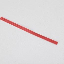 Paper Twist Ties 4''