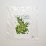 Dozen Ear Corn Bag - Dispenser Pack