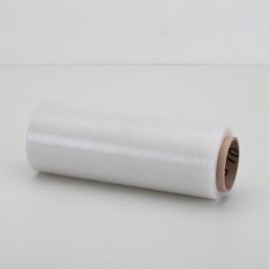 """12"""" Pallet Wrap - 1500'/Roll - 80 Gauge"""