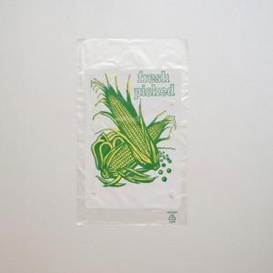 Half Dozen Ear Corn Bag -Dispenser Pack