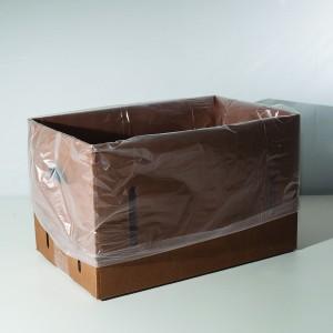 Bushel Poly Crate Liner - Standard