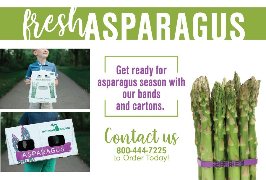 2021-Asparagus