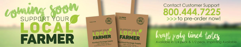 Support-Farmer-Banner
