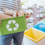How Packaging Reduces Food Waste