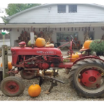 Customer Spotlight: Downing Fruit Farm